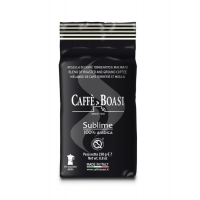 Caffe Boasi Sublime 250 молотый