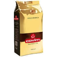 Covim Gold Arabica